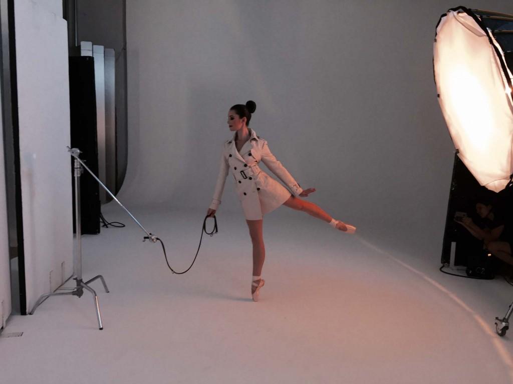 News Ballerina2