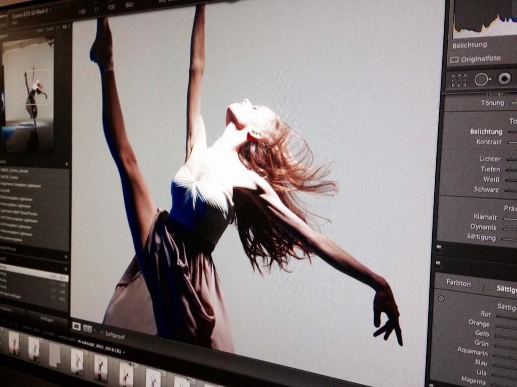 News Ballerina4